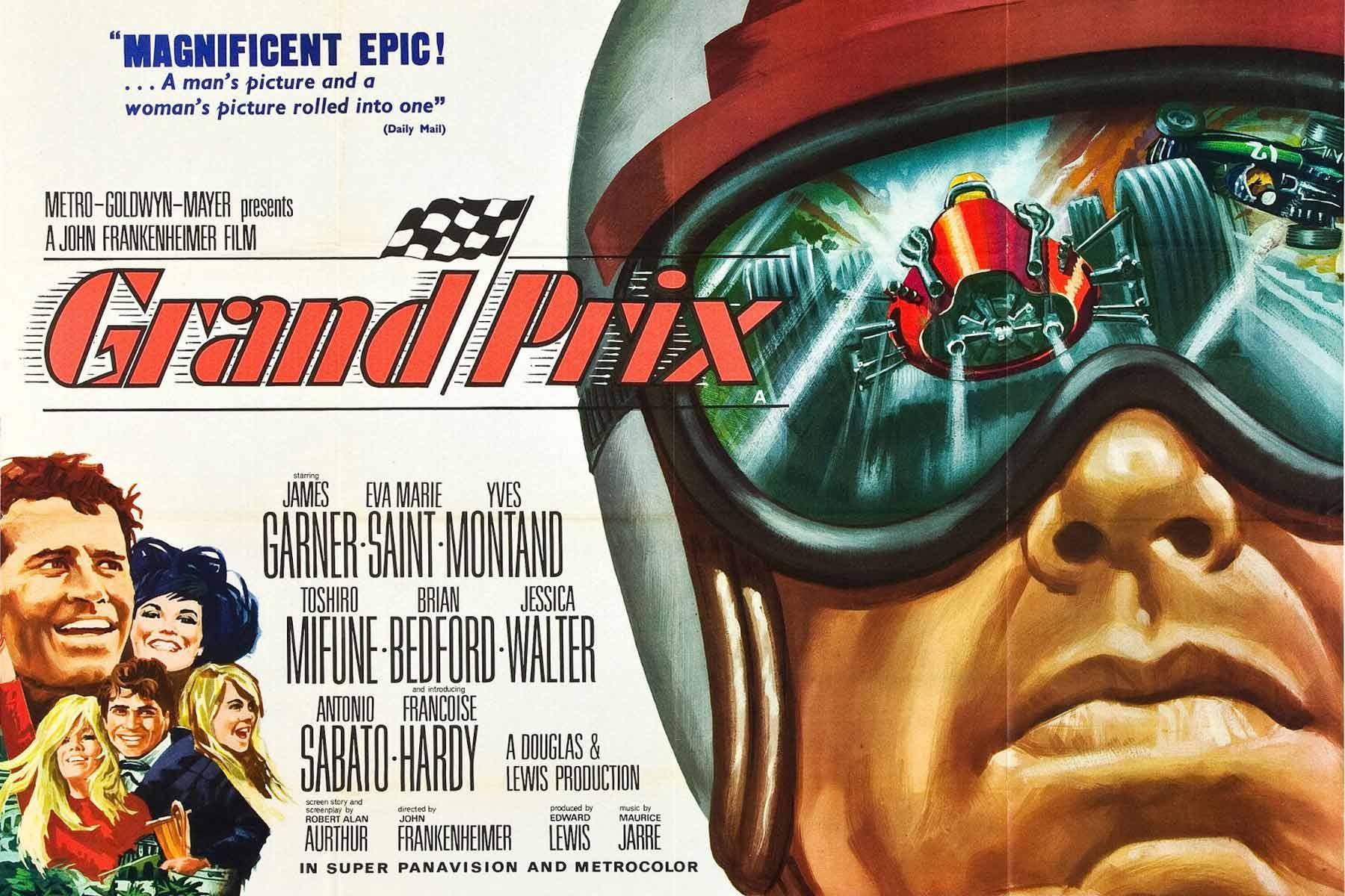 Grand-Prix-top