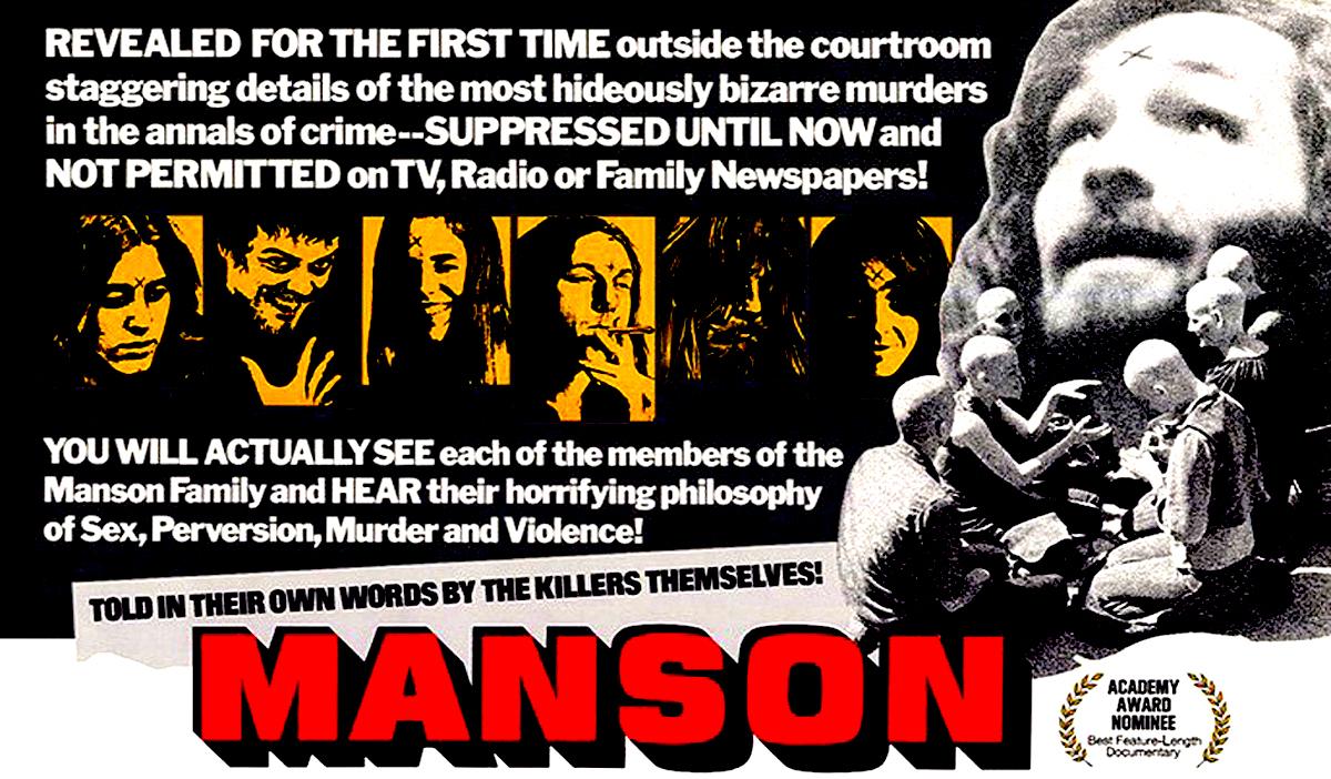 Manson (1973)