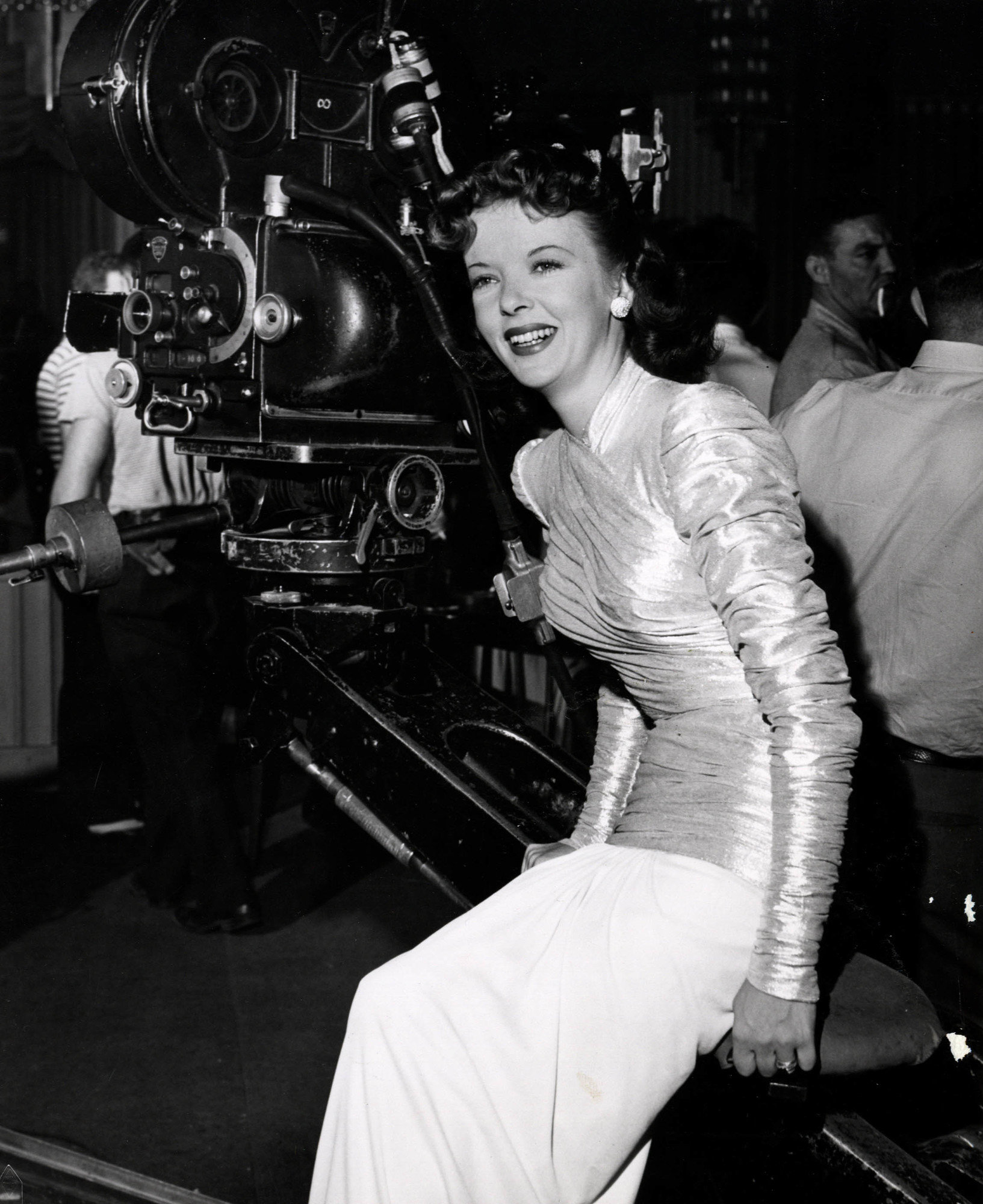 ida lupino photosida lupino gif, ida lupino, ida lupino columbo, ida lupino quotes, ida lupino youtube, ida lupino paul bley, ida lupino the man i love, ida lupino road house, ida lupino imdb, ida lupino twilight zone, ida lupino grave, ida lupino measurements, ida lupino photo gallery, ida lupino photos, ida lupino carla bley, ida lupino batman, ida lupino howard hughes, ida lupino movies list, ida lupino net worth