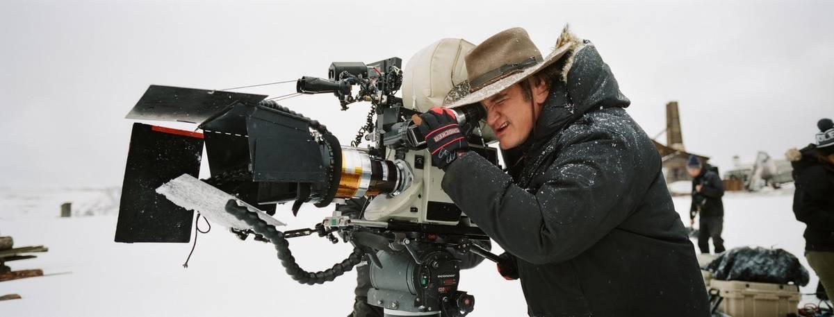 Quentin-Tarantino-big