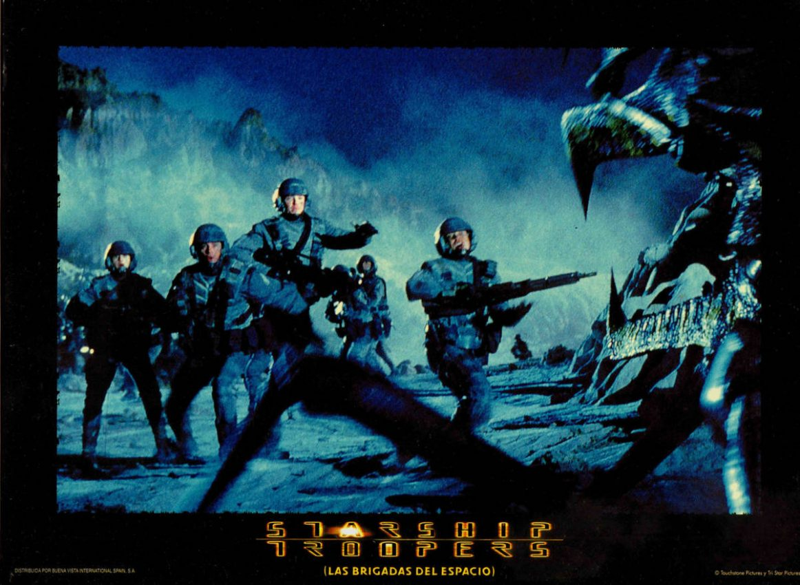 Starship-Troopers-lobby10