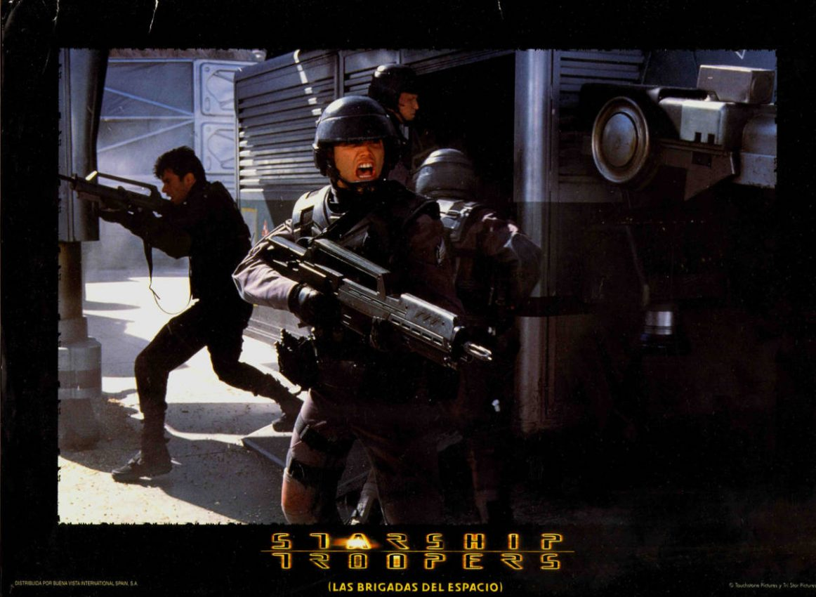 Starship-Troopers-lobby9