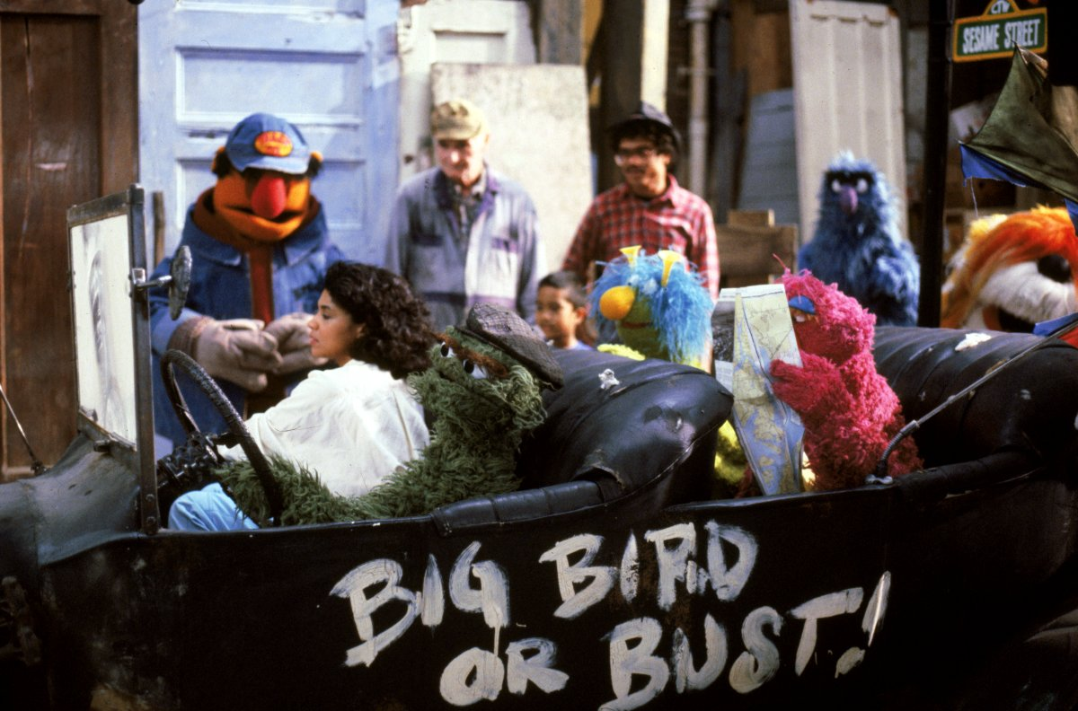 follow-that-bird-sesame-street