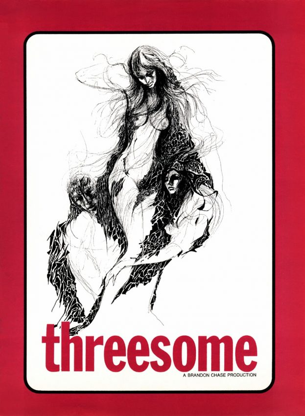 threesome-poster