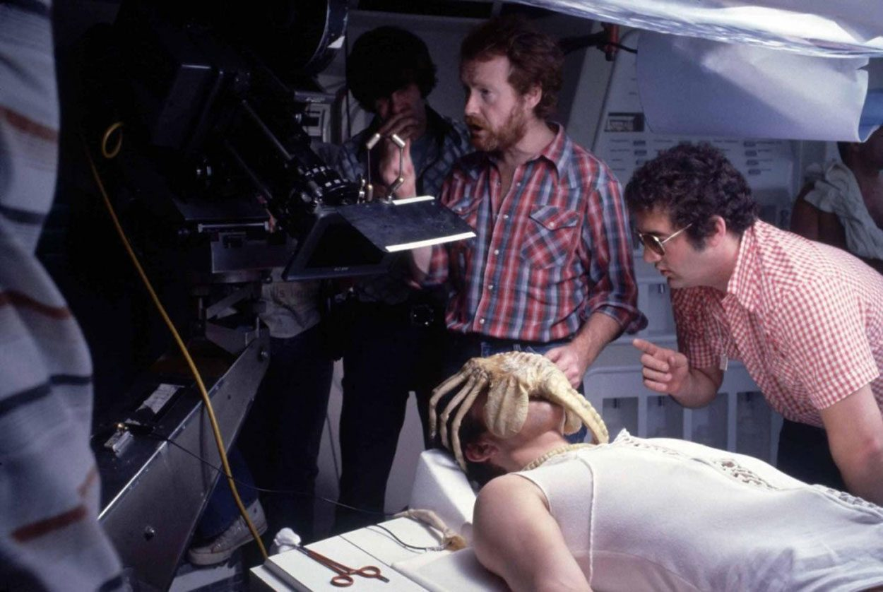 alien-behind-the-scenes