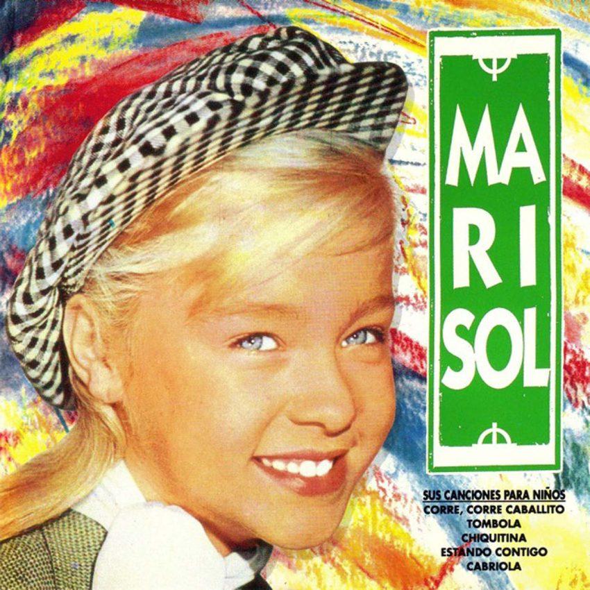 marisol-cd