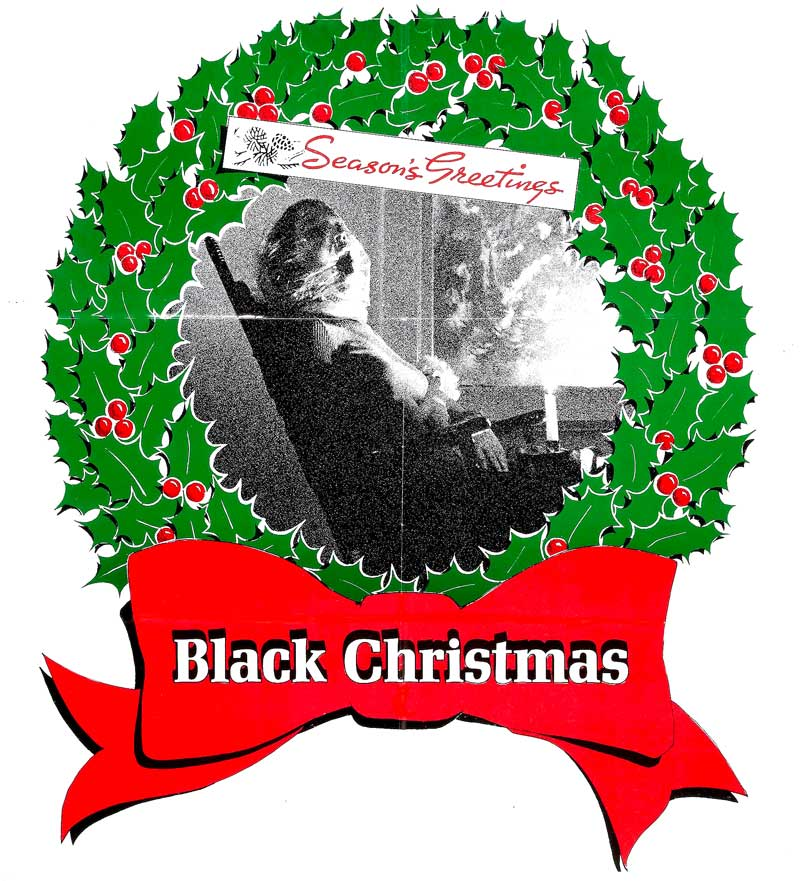 black-christmas-featured