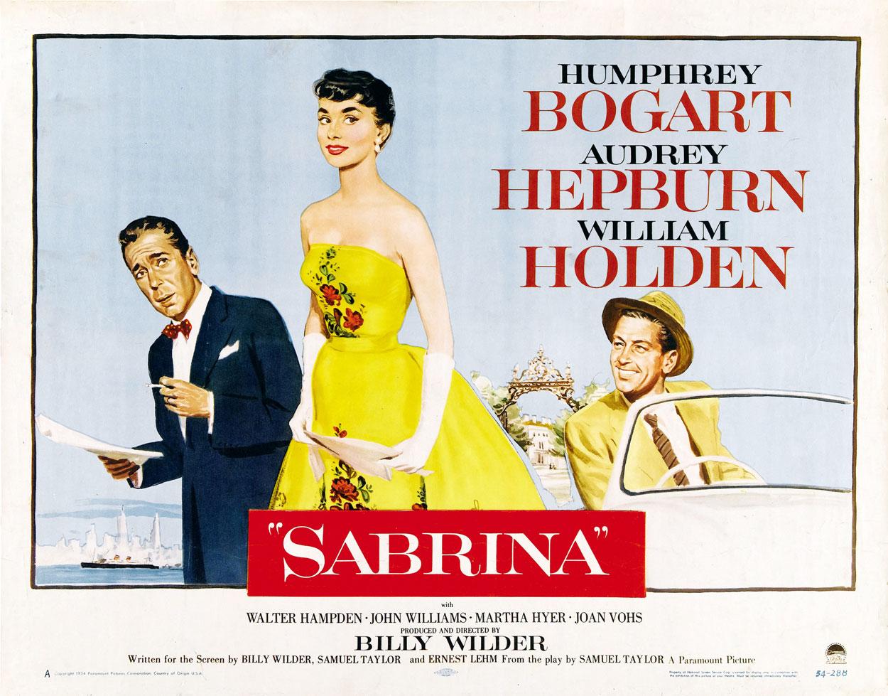 sabrina-poster-wide