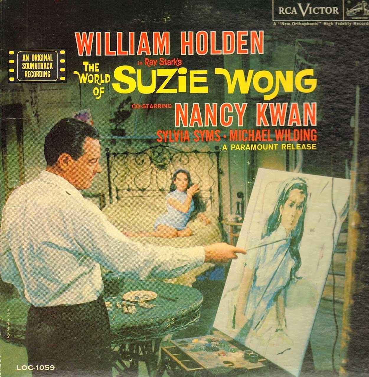 suzie-wong-4