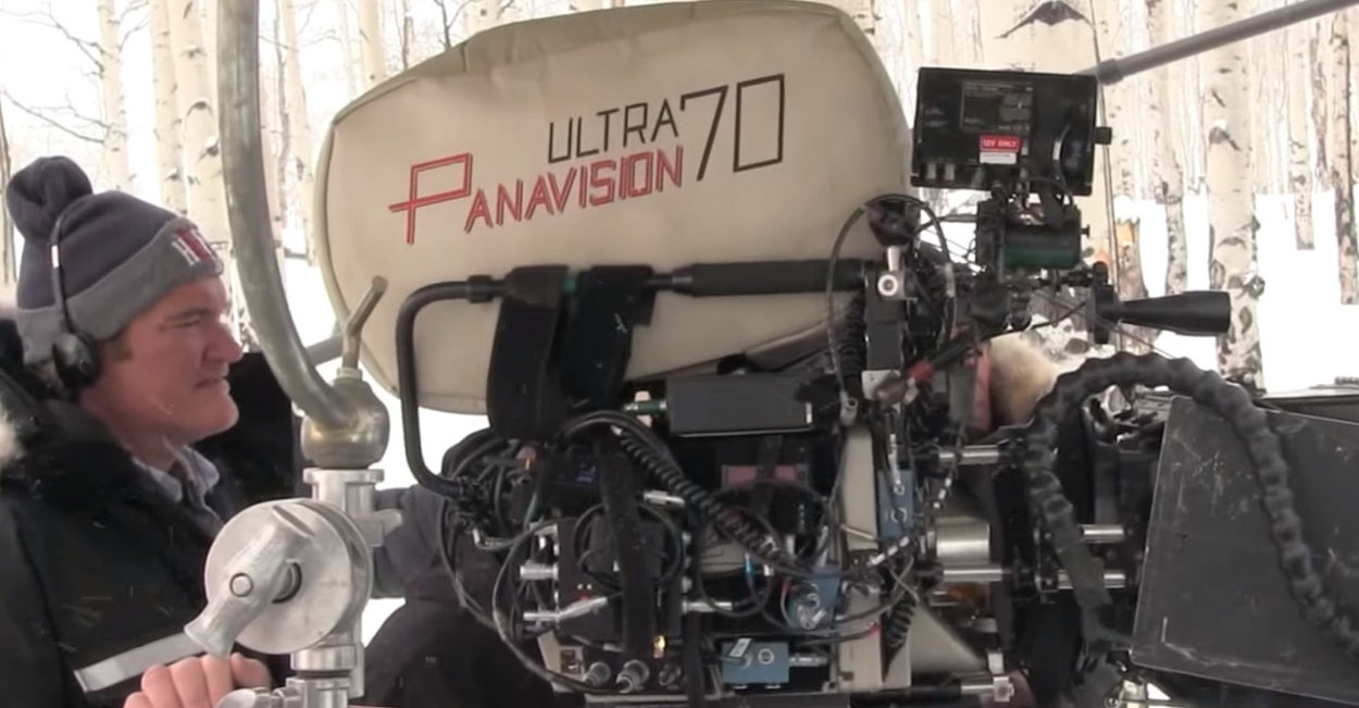 ultra-panavision-70
