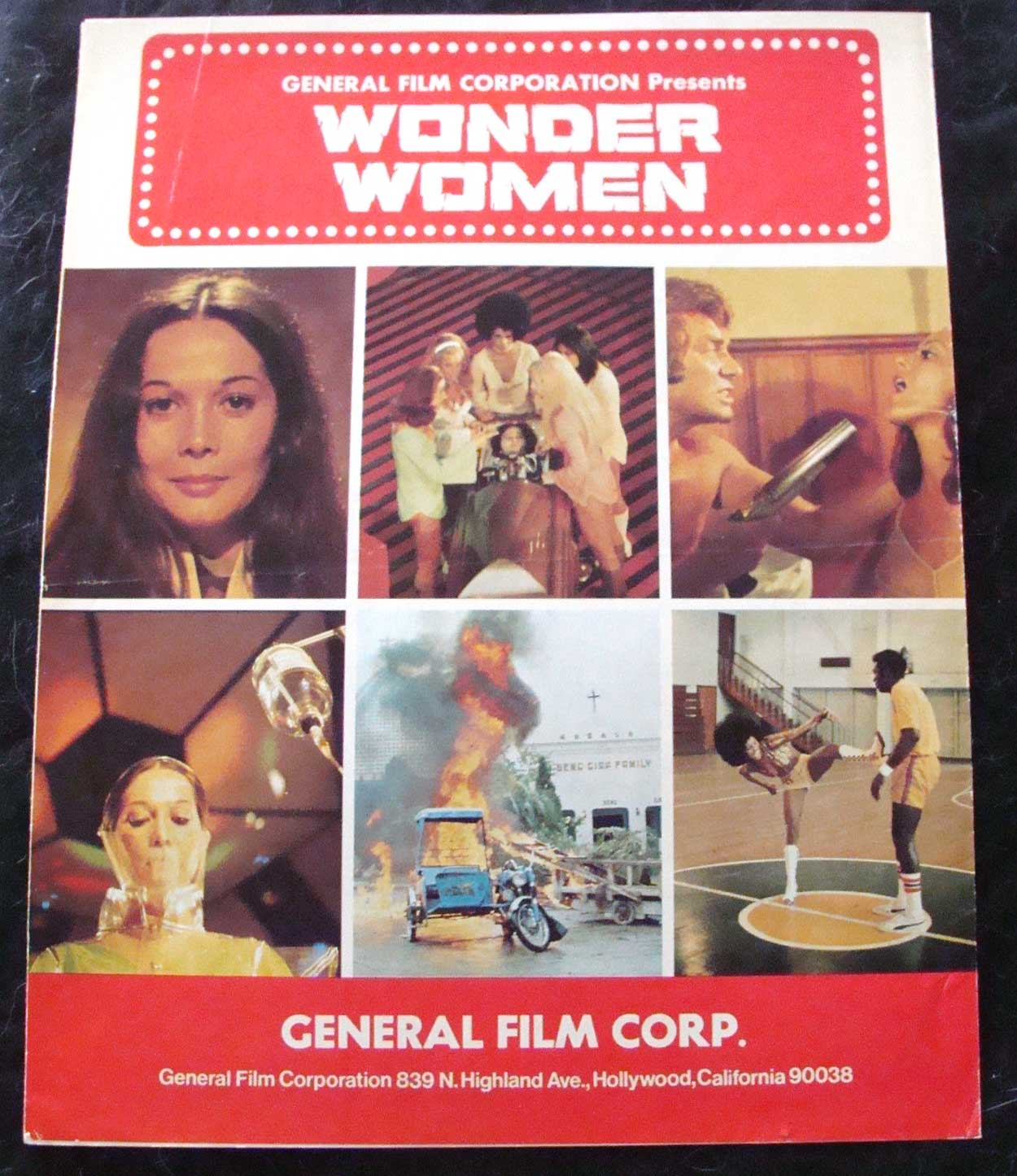 wonder-women-pressbook