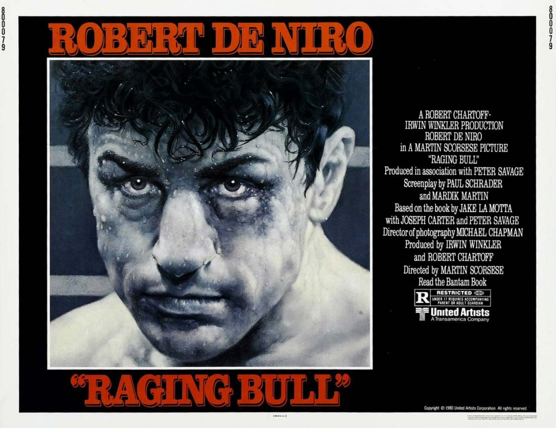 raging-bull-half-sheet