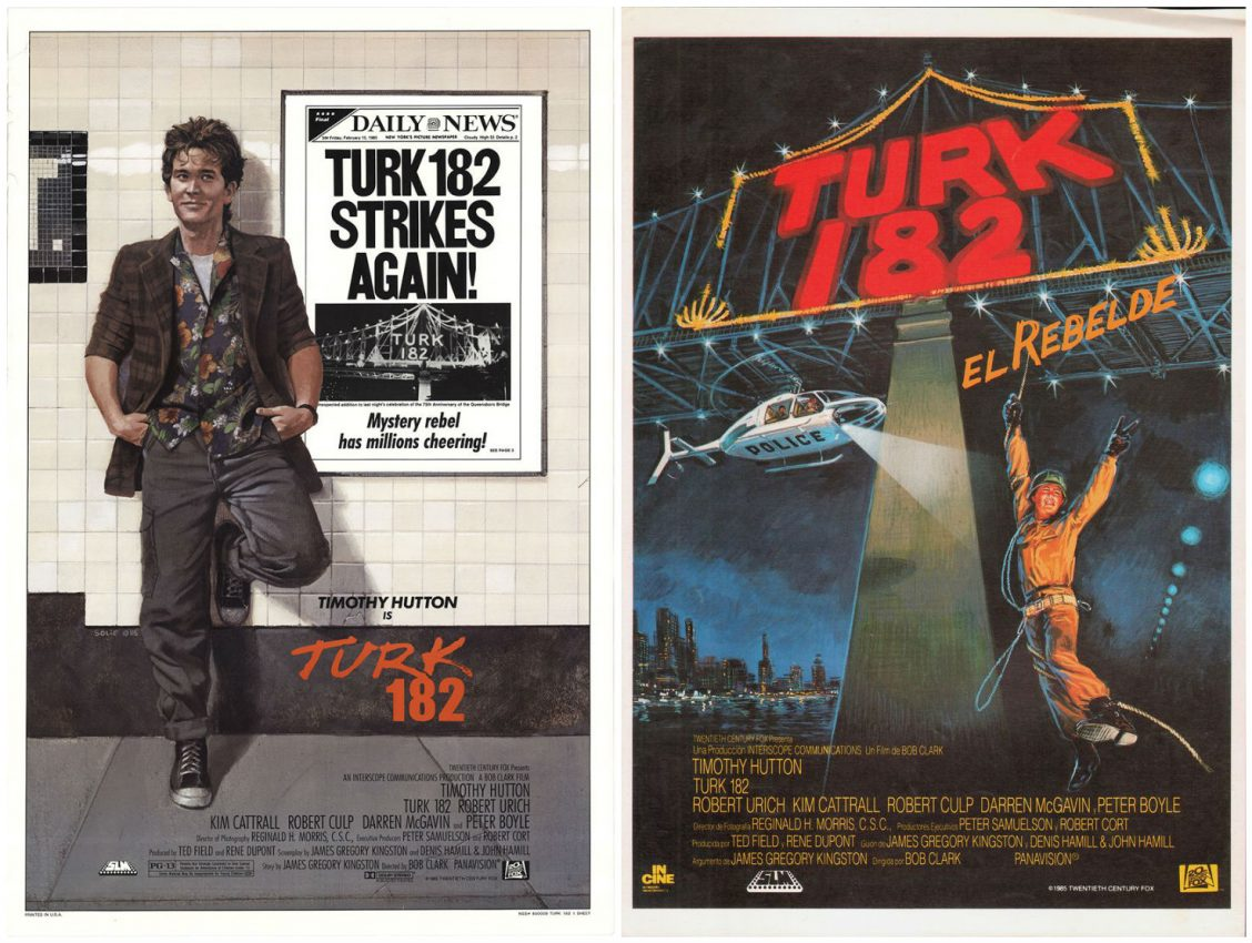 turk182-posters