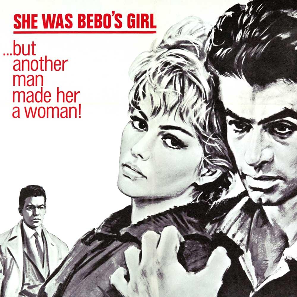 Bebos-Girl-2