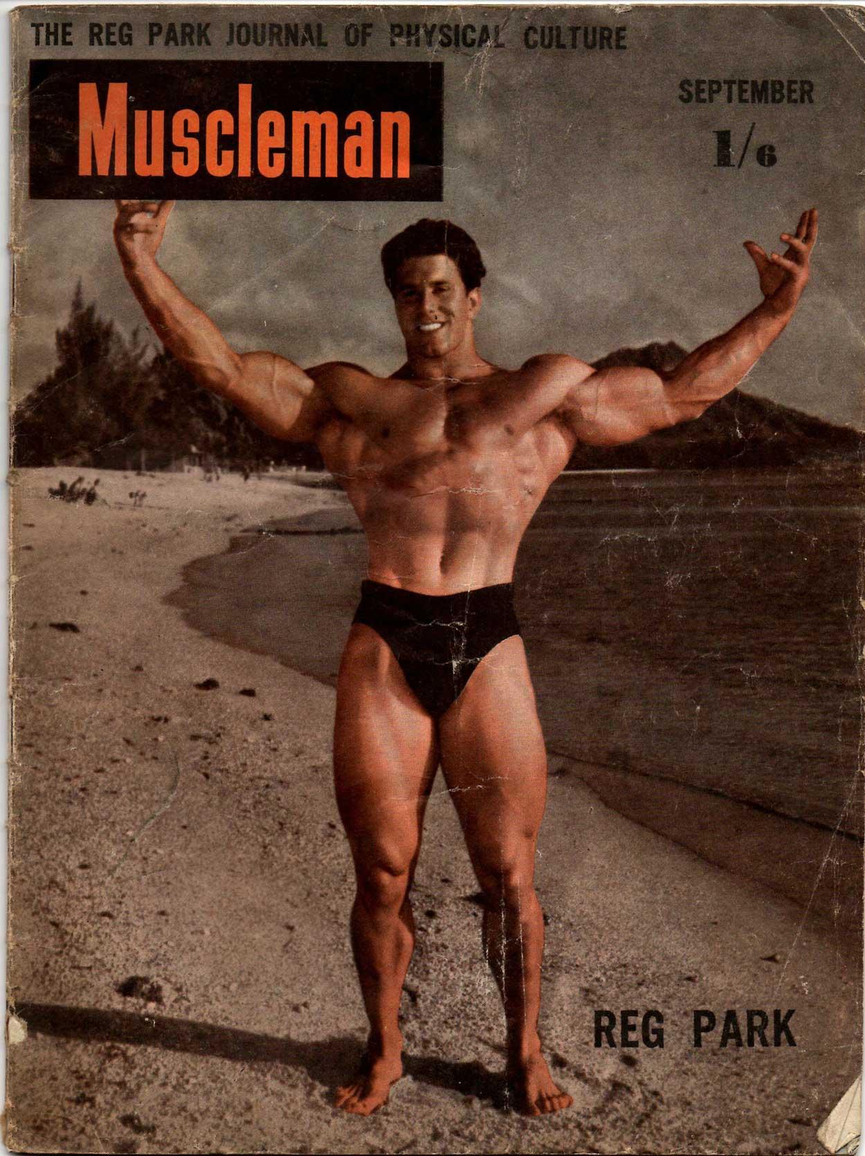 Reg-Park-Muscleman