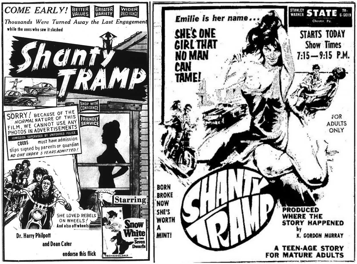 Shanty-Tramp-ads