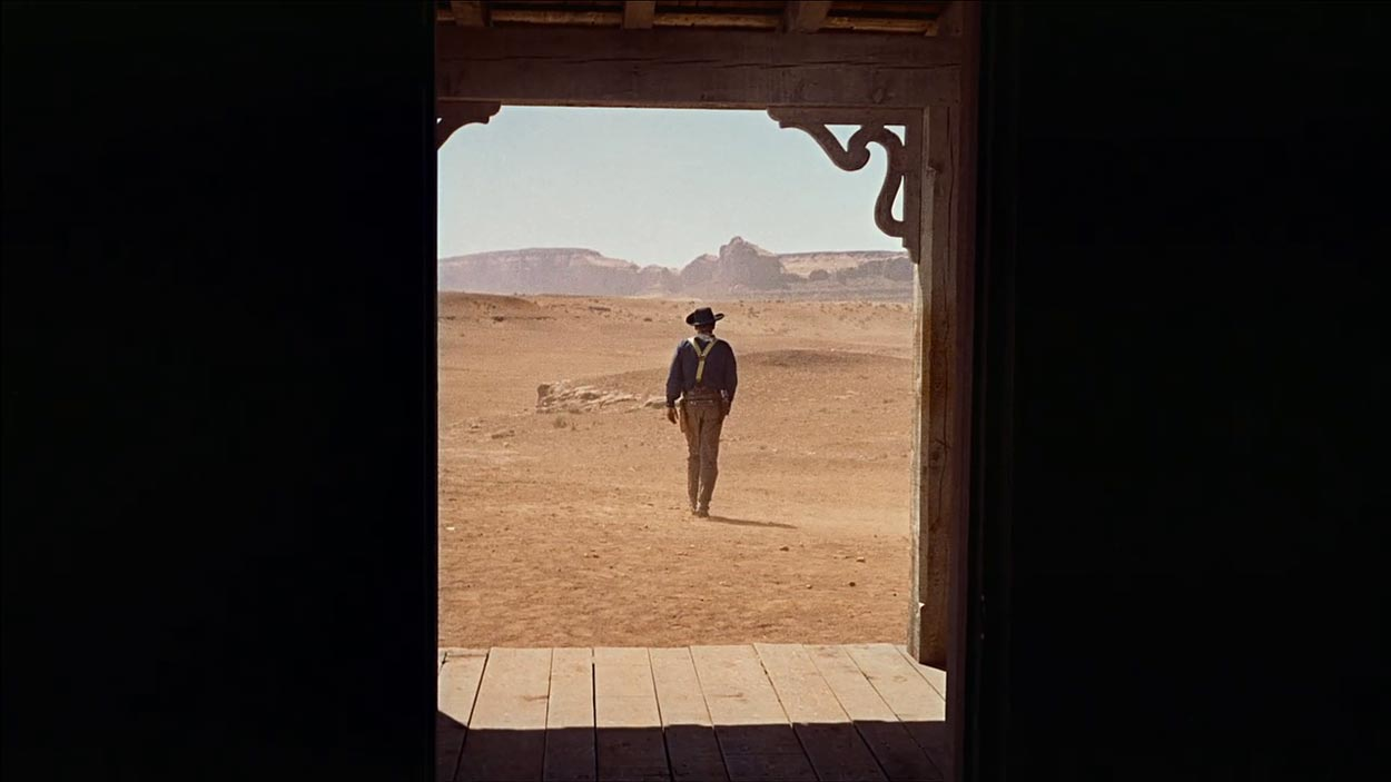 The-Searchers-doorway-2