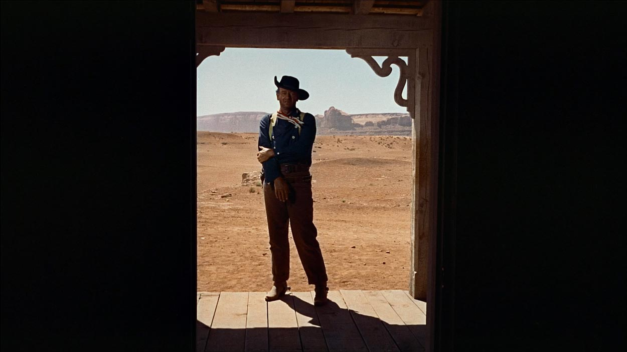 The-Searchers-doorway