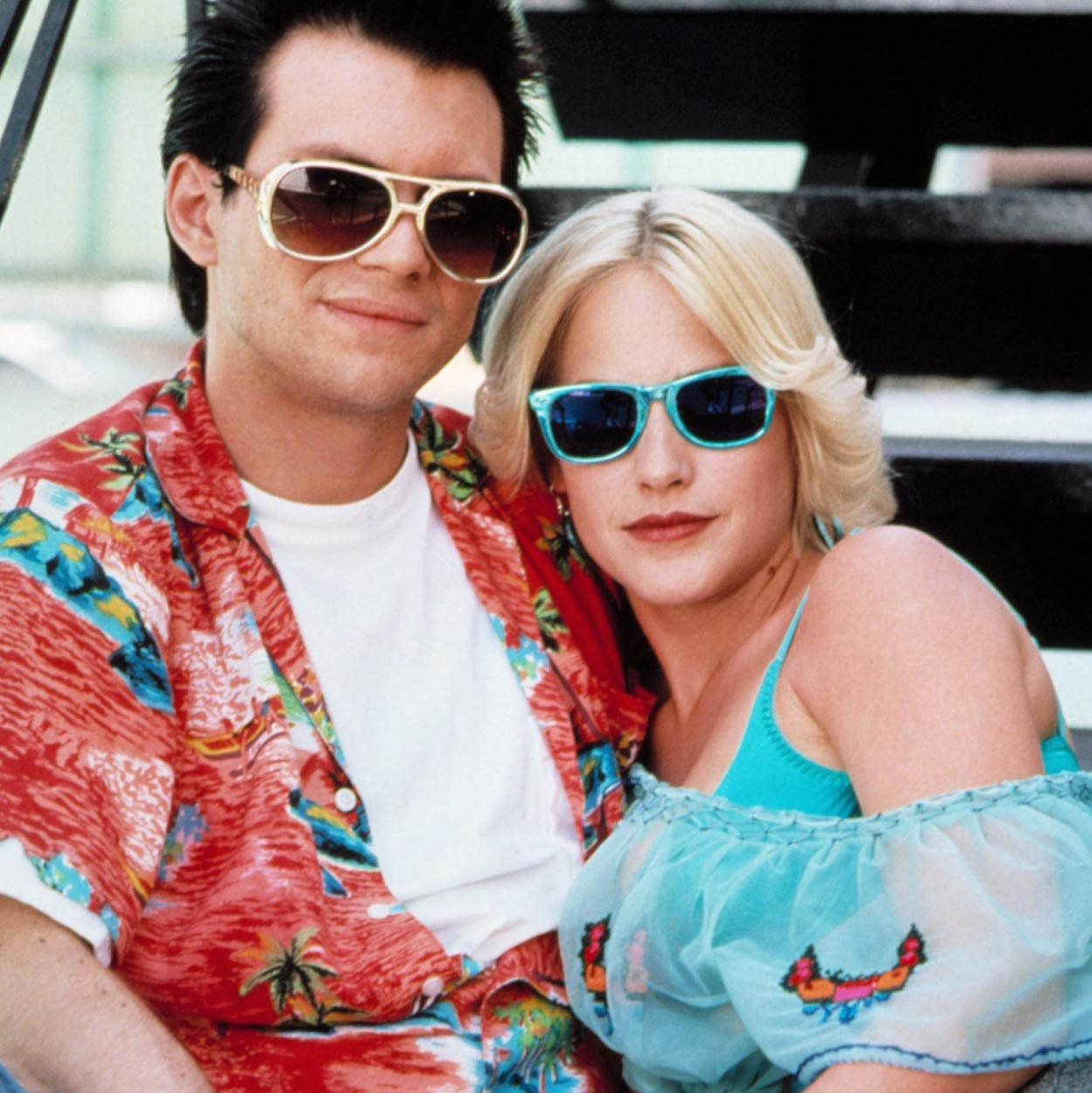True Romance | New Beverly Cinema