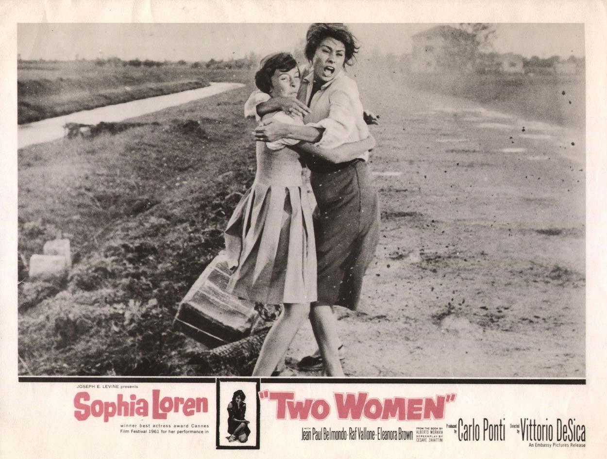 Two-Women-lobby