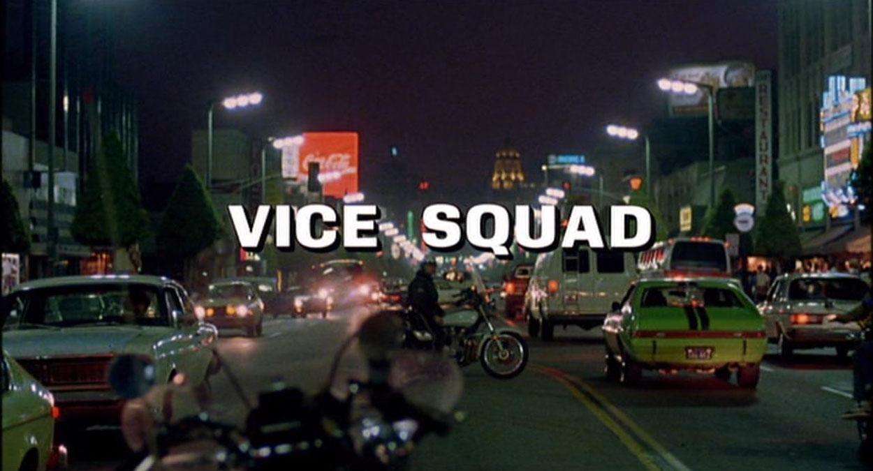 vice-squad-3
