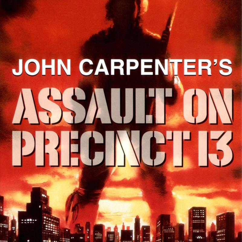 Assault-on-Precinct-13-feat