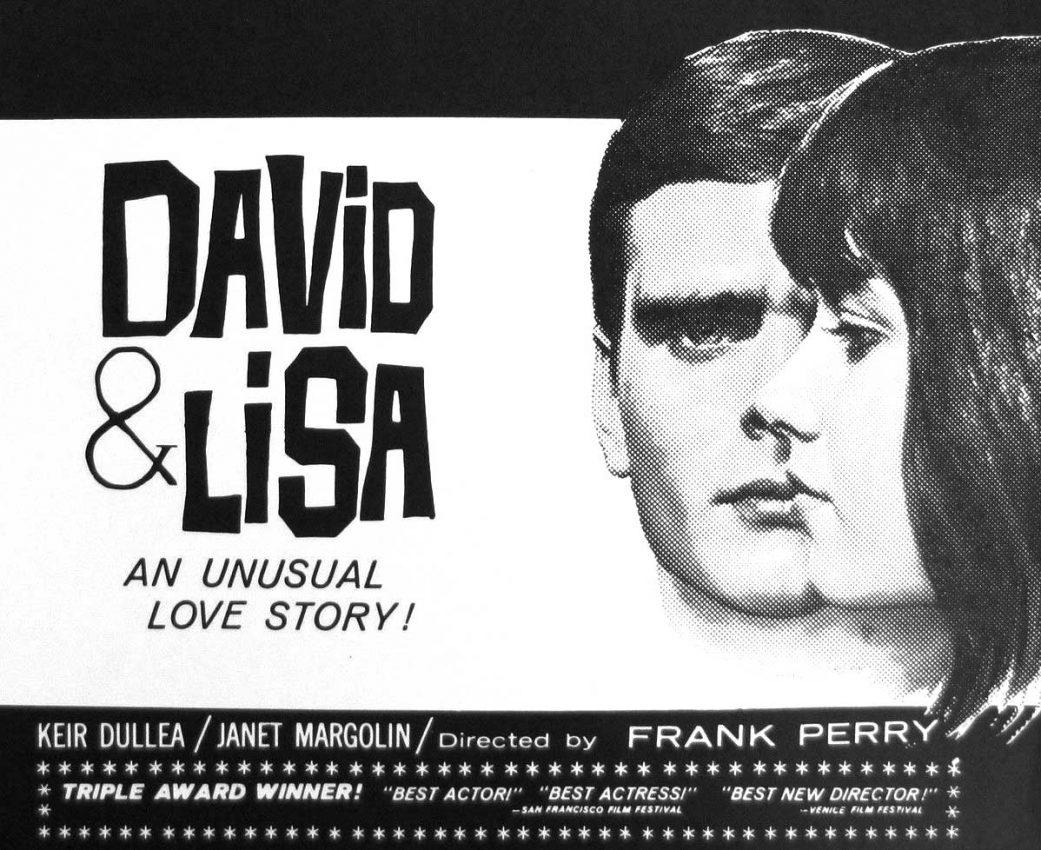 David-and-Lisa2