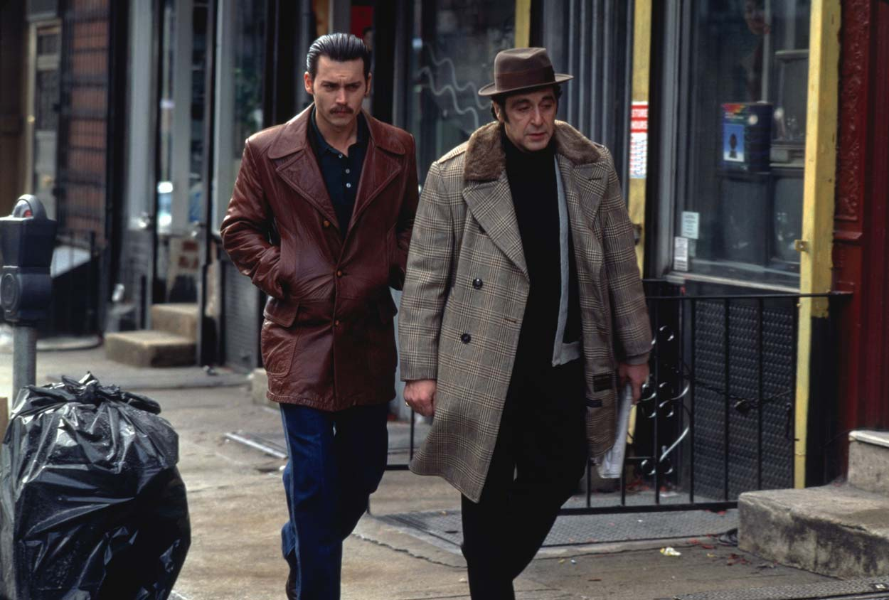 Donnie-Brasco-1