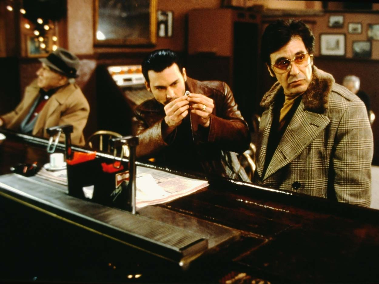 Donnie-Brasco-2