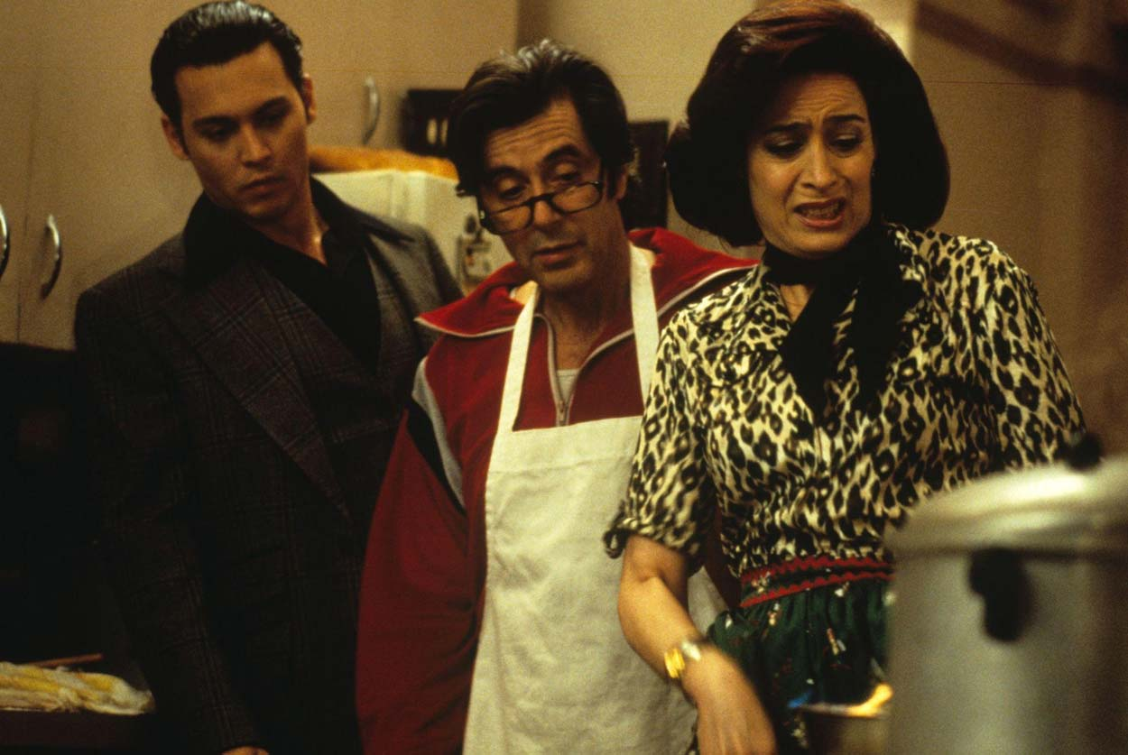 Donnie-Brasco-6