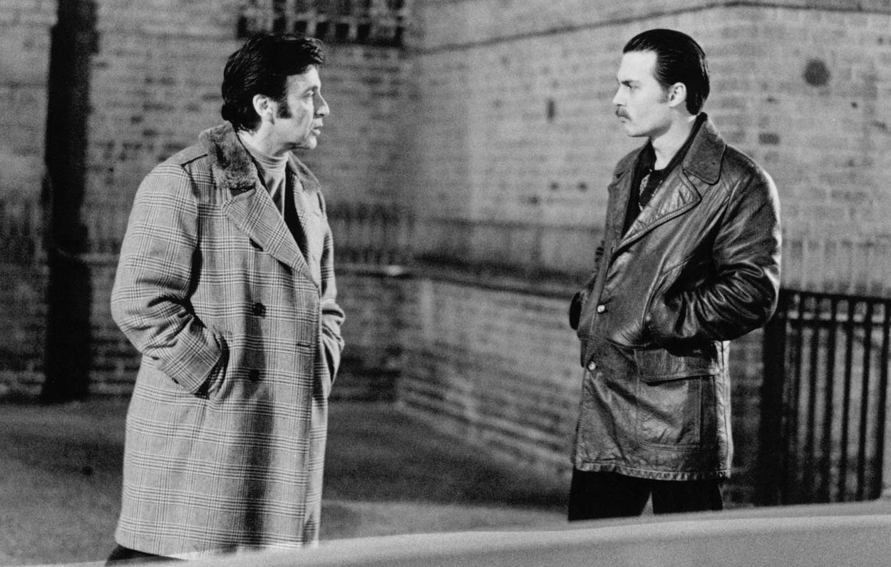 Donnie-Brasco-7