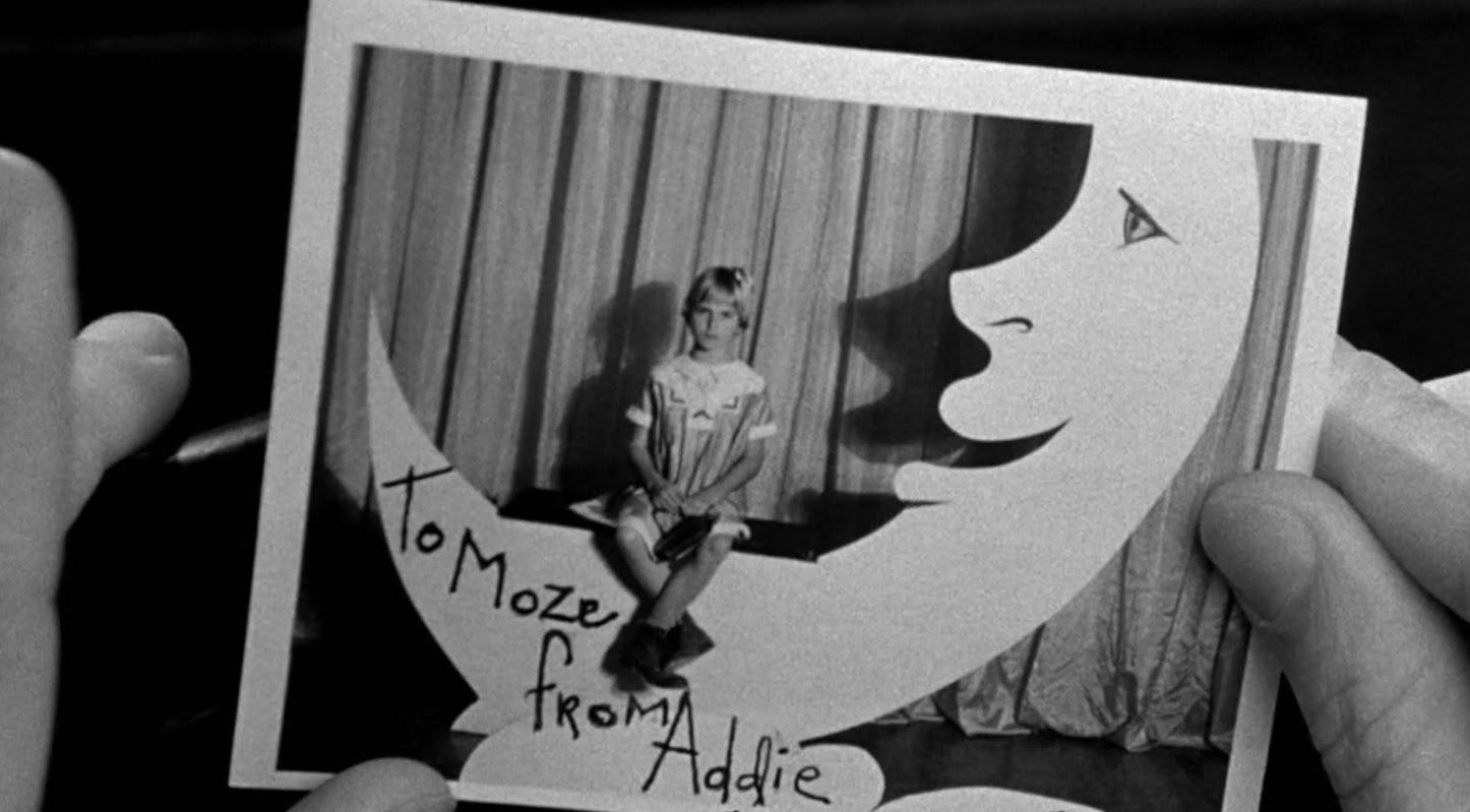Paper Moon 3