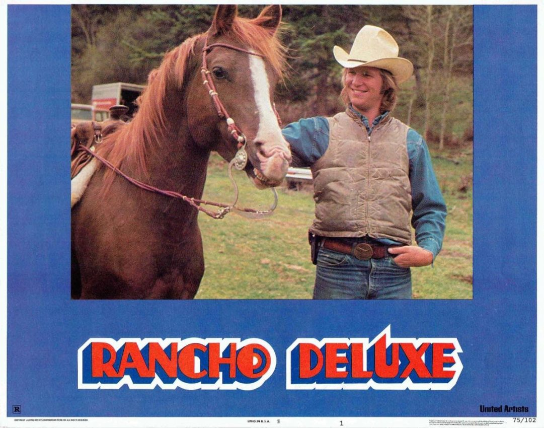 Rancho-Deluxe-1