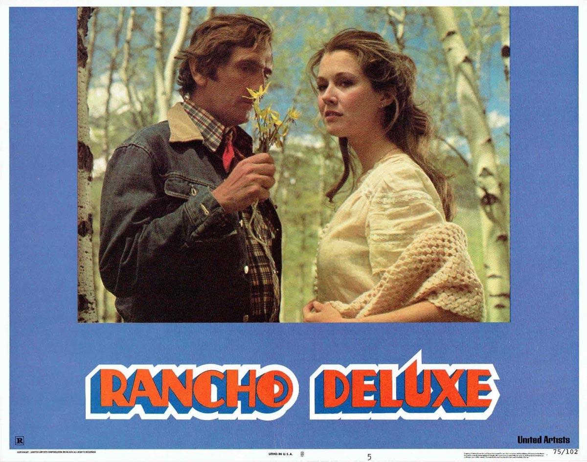 Rancho-Deluxe-5