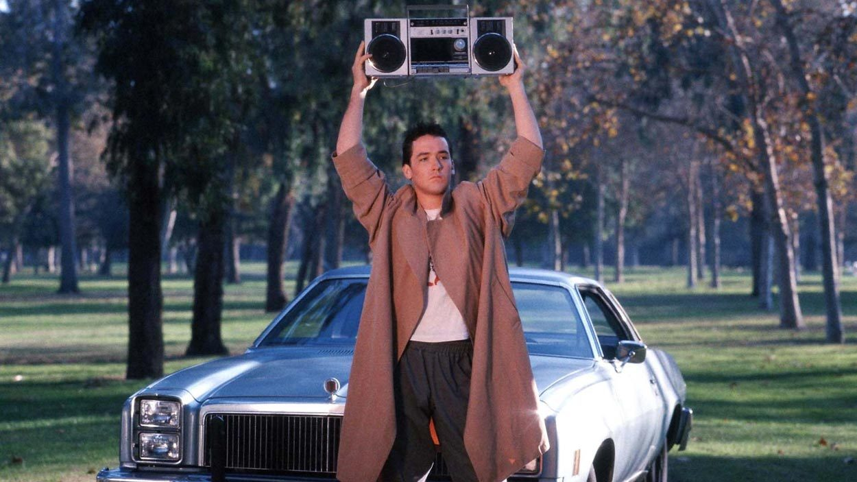 Say-Anything-4