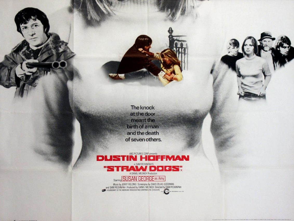 Straw-Dogs-quad-poster
