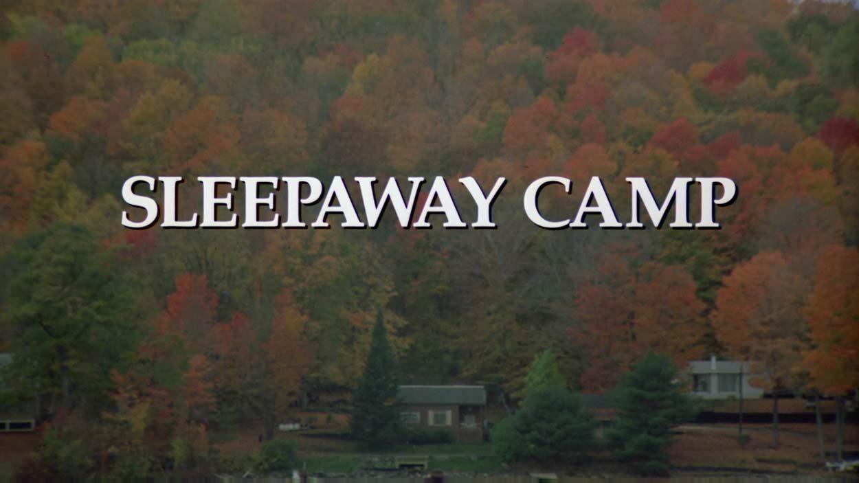 sleepaway-camp-1