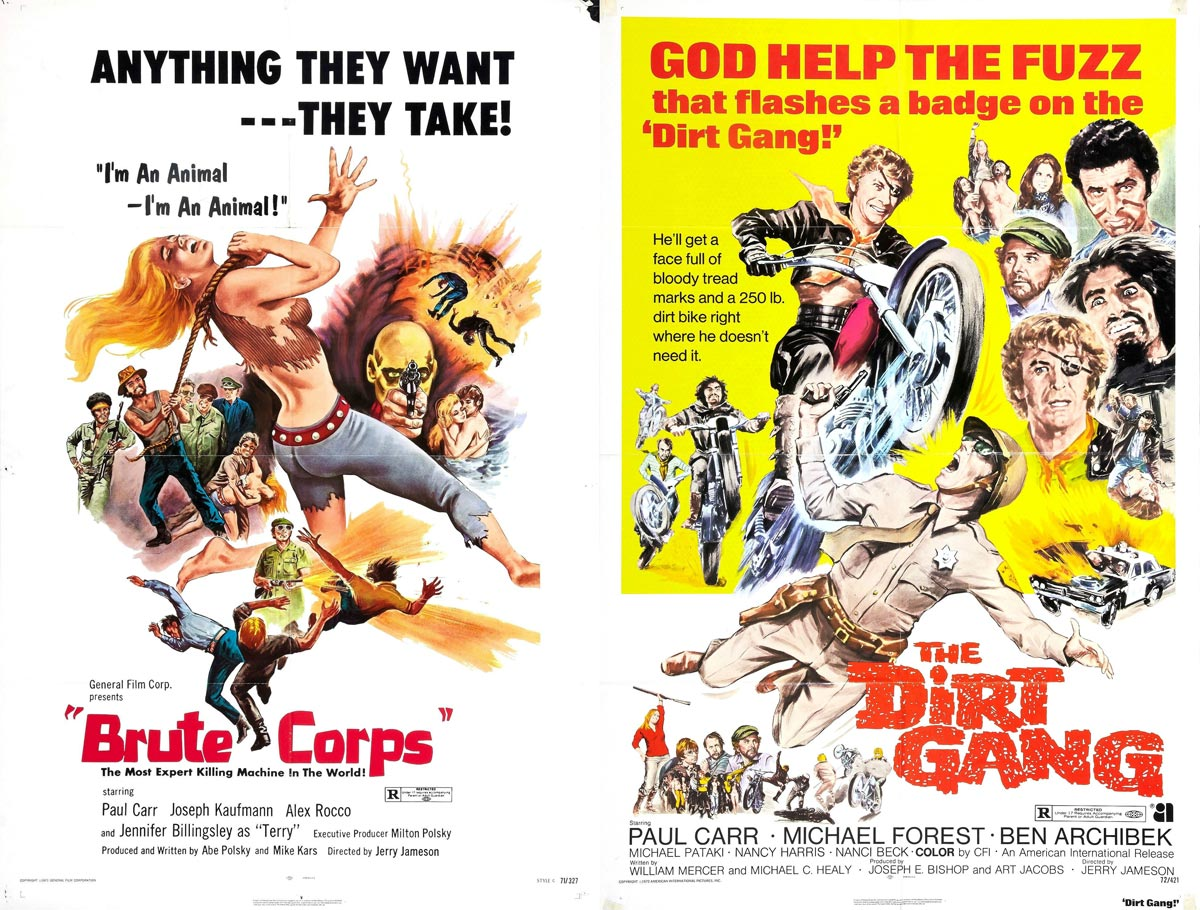 Brute-Corps-Dirt-Gang