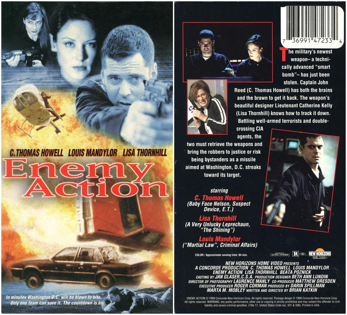 http://thenewbev.com/wp-content/uploads/2017/03/Enemy-Action-VHS.jpg