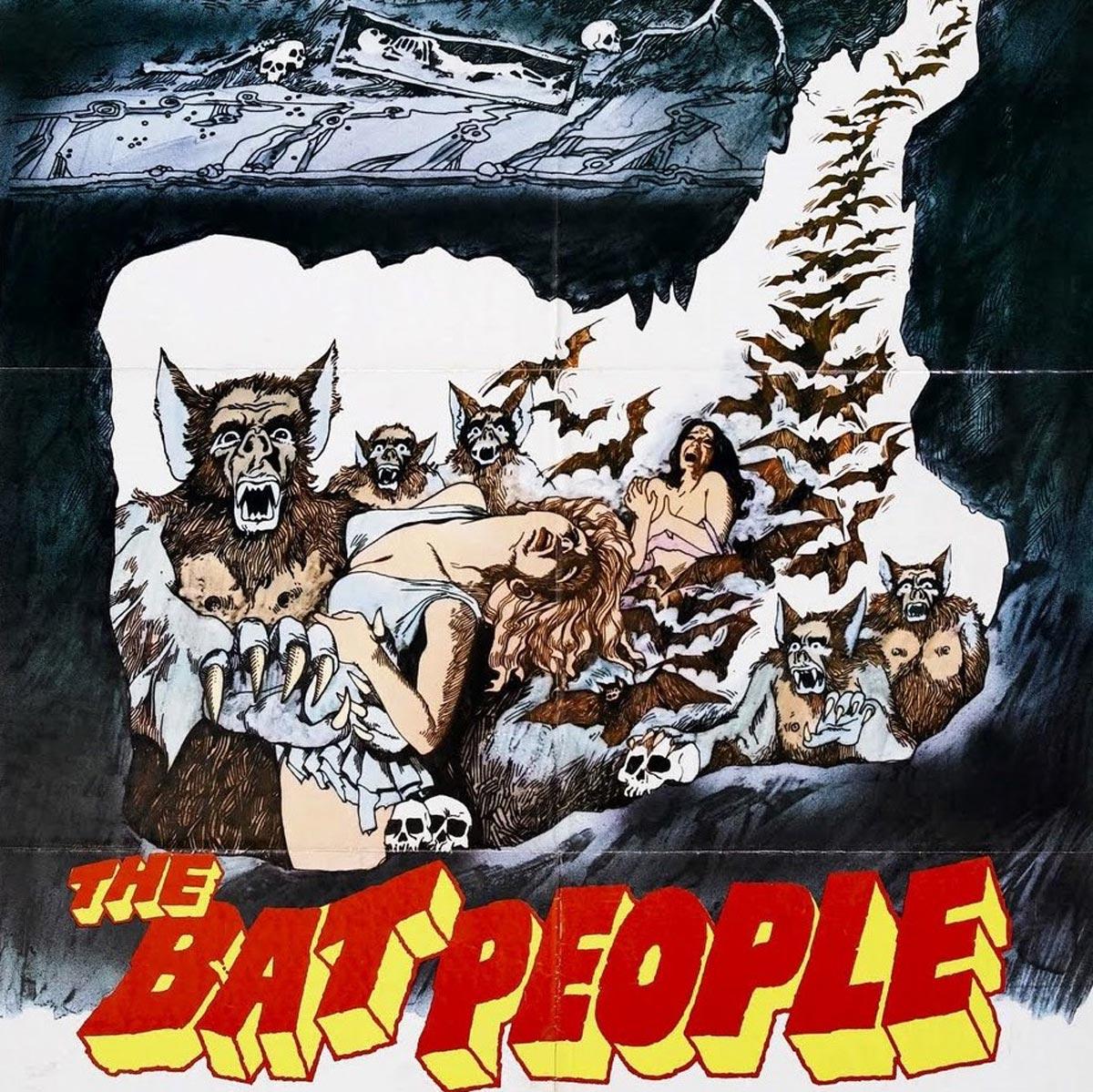 The-Bat-People