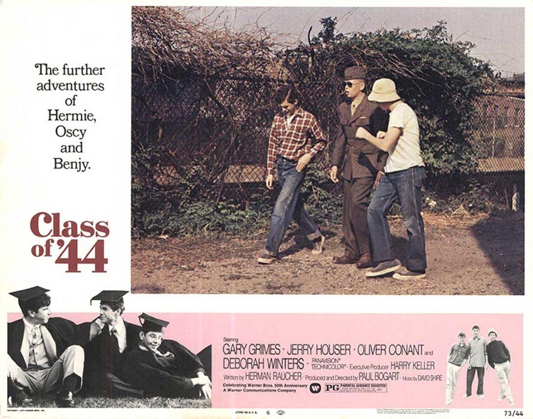 class-of-44-6