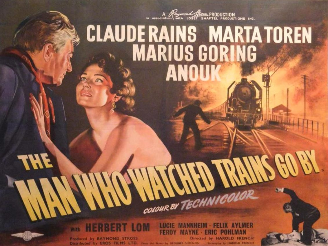 man-who-watched-trains