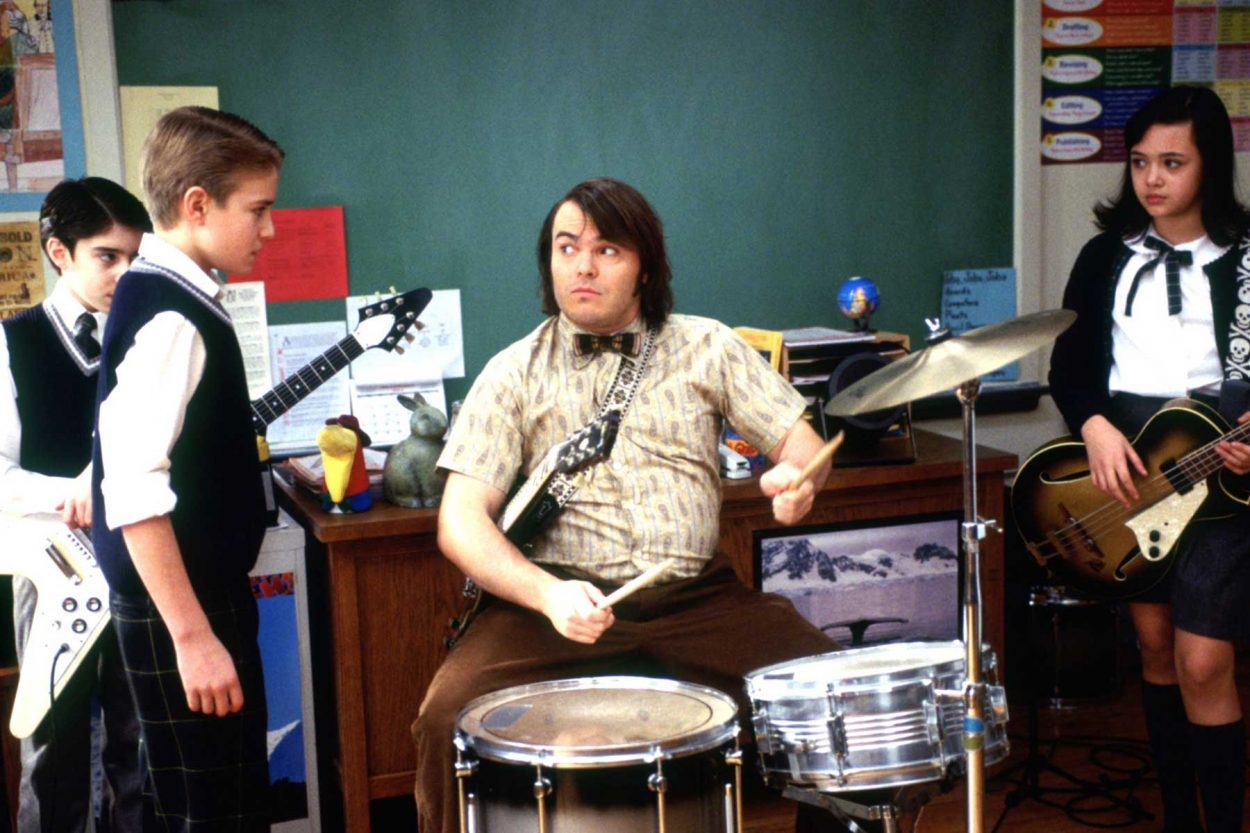 school-of-rock-header