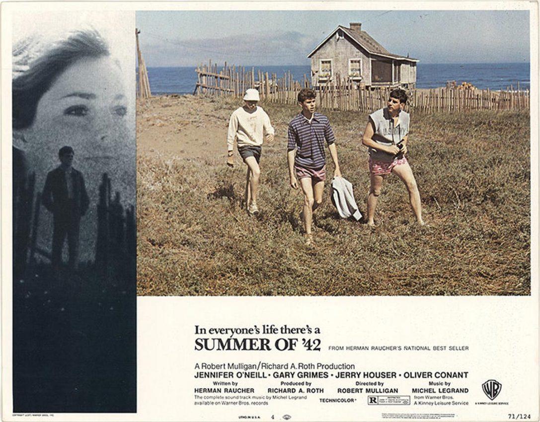 Summer of