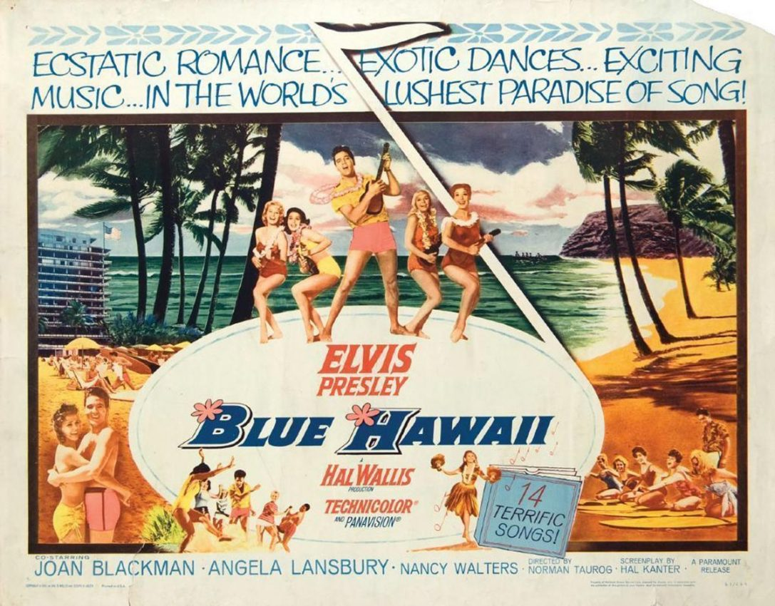blue-hawaii-poster