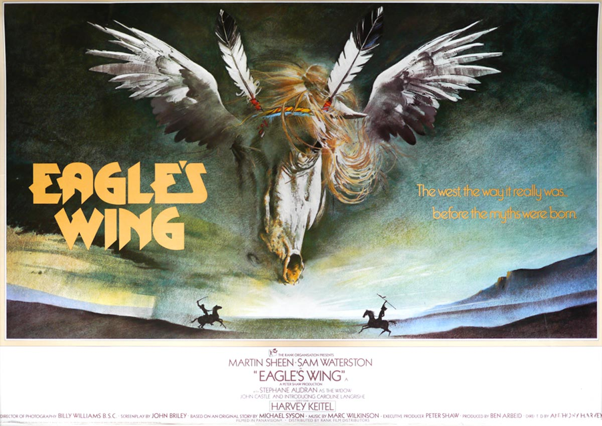 eagles-wing-quad