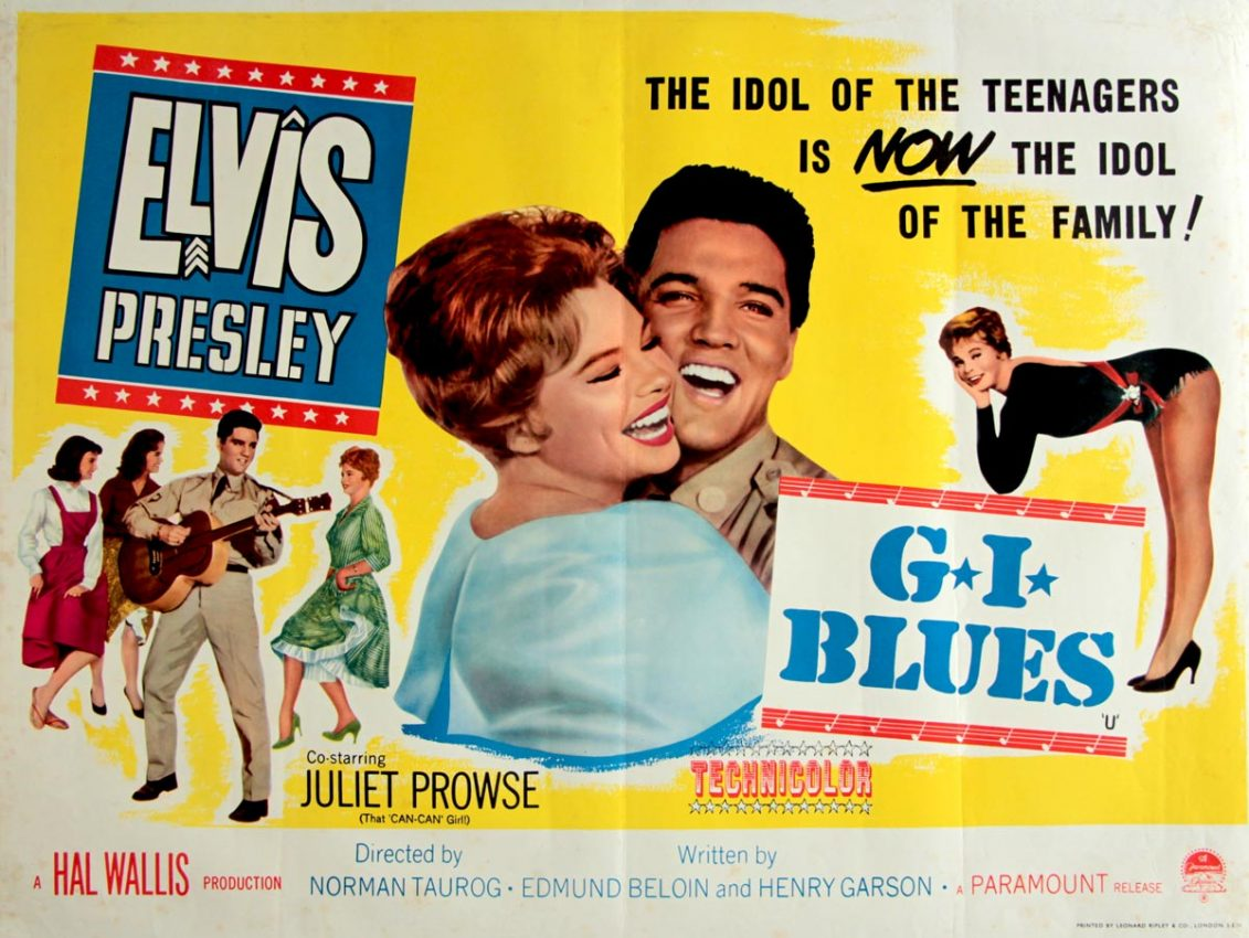 gi-blues-poster