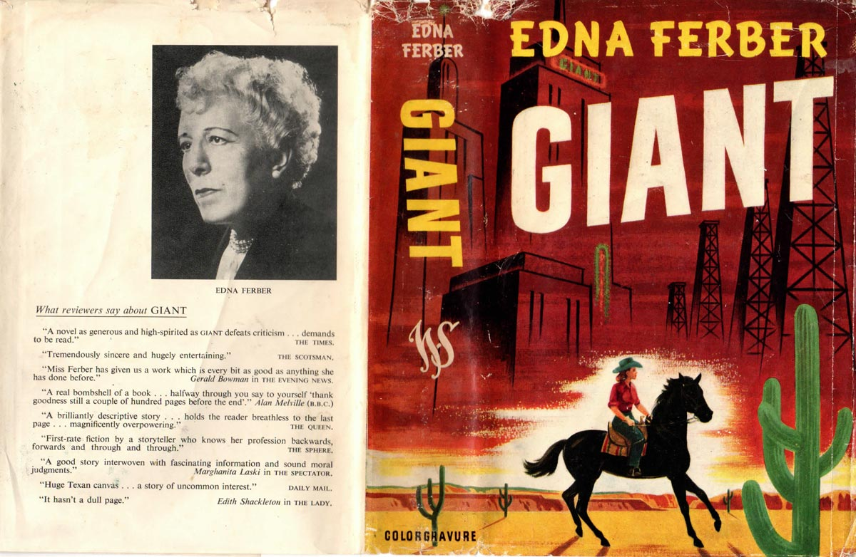 giant-edna-ferber