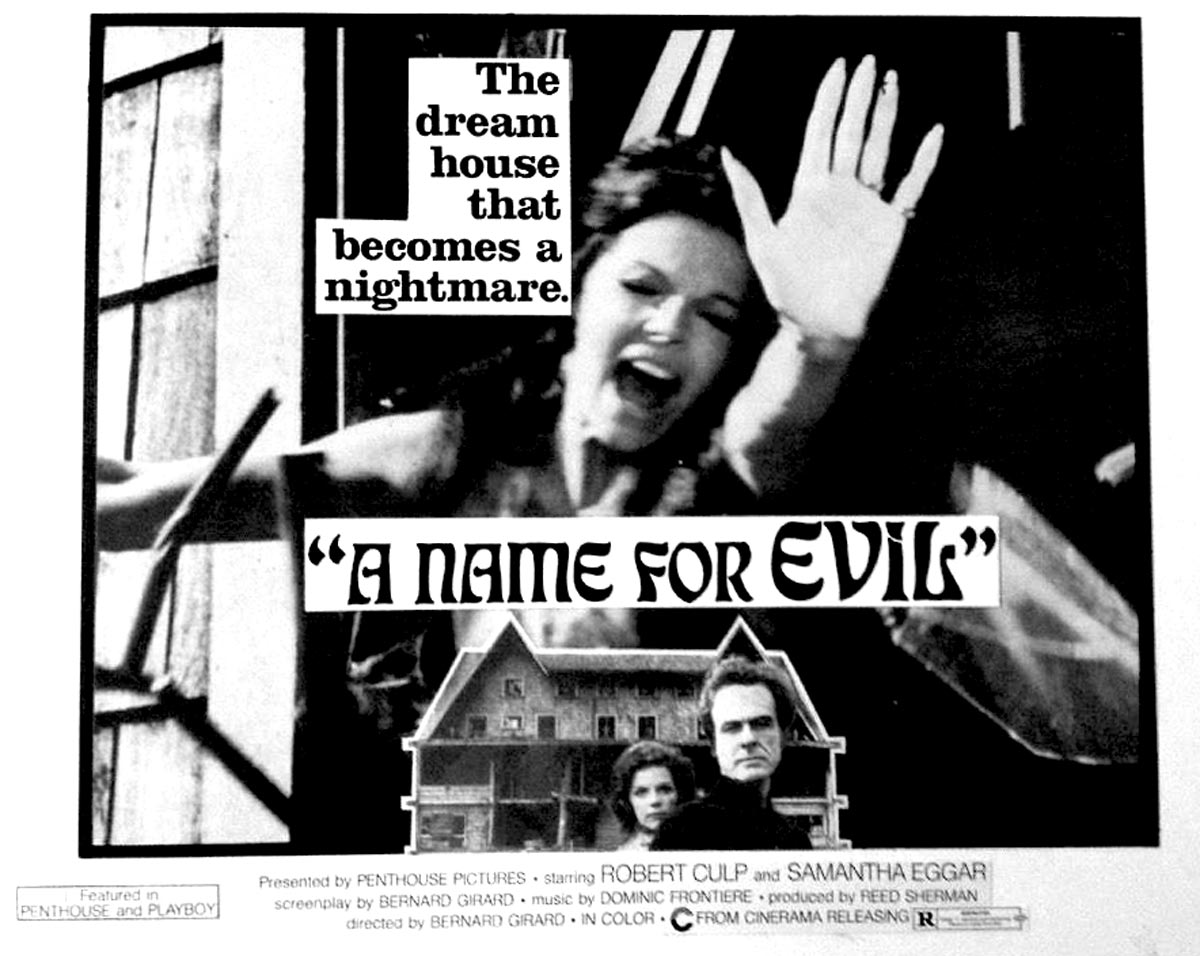 name-for-evil-1