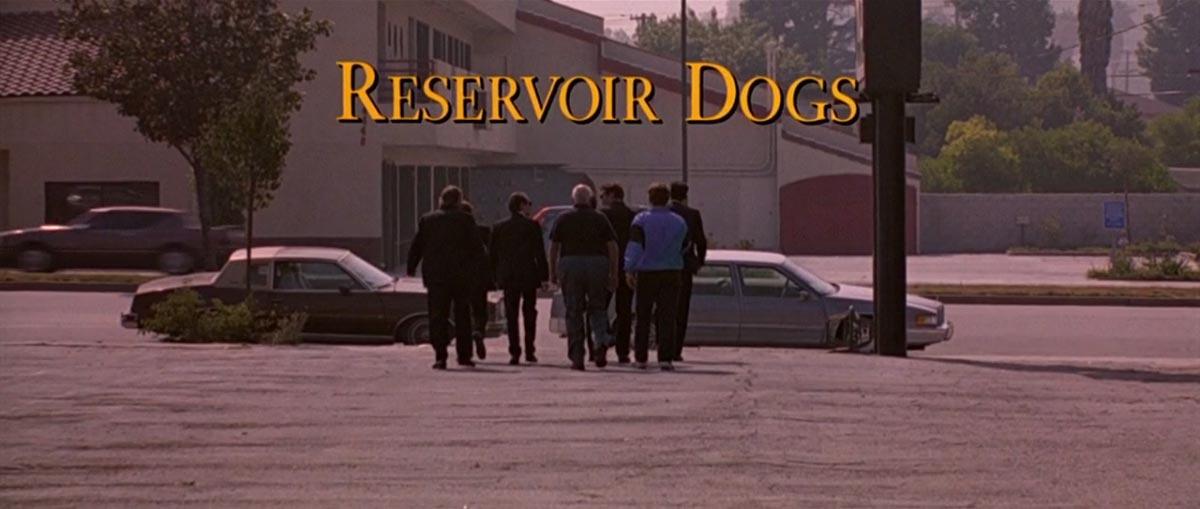 reservoir-dogs-1